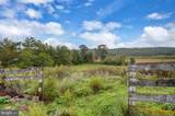 712 Shermans Valley Road - Photo 44