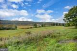 712 Shermans Valley Road - Photo 48