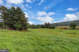 712 Shermans Valley Road - Photo 53