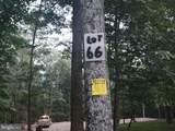 Lot 66 Bears Lope Lane - Photo 16