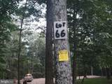 Lot 66 Bears Lope Lane - Photo 2