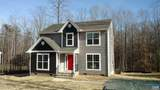 3927 Mt Airy Rd - Photo 1