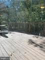 2315 Delmar Drive - Photo 39