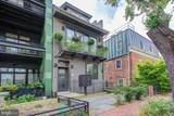 1474 Belmont Street - Photo 29