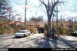 44693 White Oak Court - Photo 1
