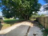 425 Arlington Street - Photo 21
