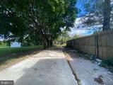 425 Arlington Street - Photo 22