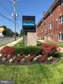 650 Lehigh Road - Photo 1