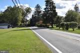 11609 Garrison Forest Road - Photo 16
