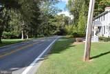 11609 Garrison Forest Road - Photo 17