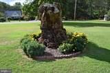 11609 Garrison Forest Road - Photo 36