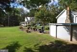11609 Garrison Forest Road - Photo 8