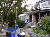 5321 Webster Street - Photo 1