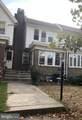3444 Princeton Avenue - Photo 1