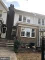 3444 Princeton Avenue - Photo 2