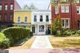 409 Capitol Street - Photo 1