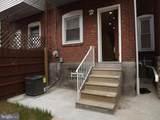 5951 3RD Street - Photo 35