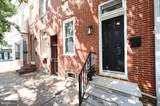 3226 Odonnell Street - Photo 1