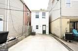 3226 Odonnell Street - Photo 25