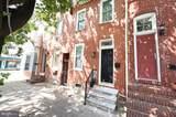 3226 Odonnell Street - Photo 3