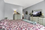 4808 Mantlewood Way - Photo 24
