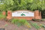 4808 Mantlewood Way - Photo 34