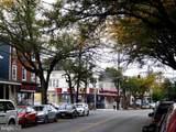1624 State Street - Photo 14