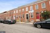 1617 Patapsco Street - Photo 2