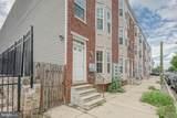 140 46TH Street - Photo 1