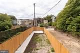 1816 Mcculloh Street - Photo 50