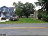 2905 Sparrows Point Road - Photo 1