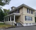 184 Darrah Lane - Photo 2