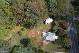 2797 Coles Mill Road - Photo 16