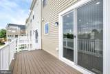 17 Green Dome Place - Photo 16