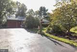 4138 Twynnwood Road - Photo 25