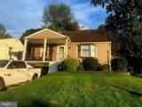 1253 Mildred Avenue - Photo 1