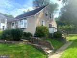 1253 Mildred Avenue - Photo 2