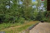 8170 Villaggio Drive - Photo 48