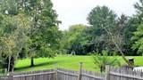 1028 Bridle Court - Photo 5