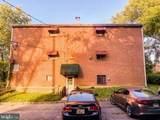 308 Long Island Avenue - Photo 3