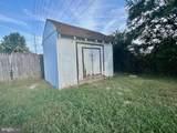 45936 Halsey Court - Photo 19