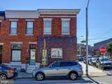 3801 Fait Avenue - Photo 1