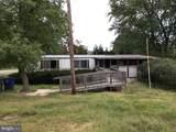 2166 Dutch Mill Road - Photo 3