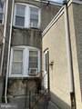 1615 Marston Street - Photo 19