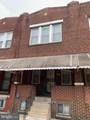 1615 Marston Street - Photo 2