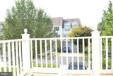 8233 Glade Bank Drive - Photo 22