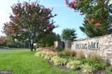 8233 Glade Bank Drive - Photo 44