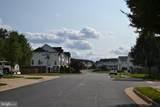 8233 Glade Bank Drive - Photo 46