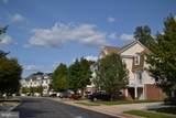 8233 Glade Bank Drive - Photo 47