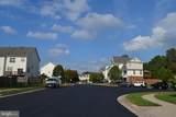 8233 Glade Bank Drive - Photo 48